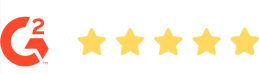 5-star-reviews-g2-for-auryc