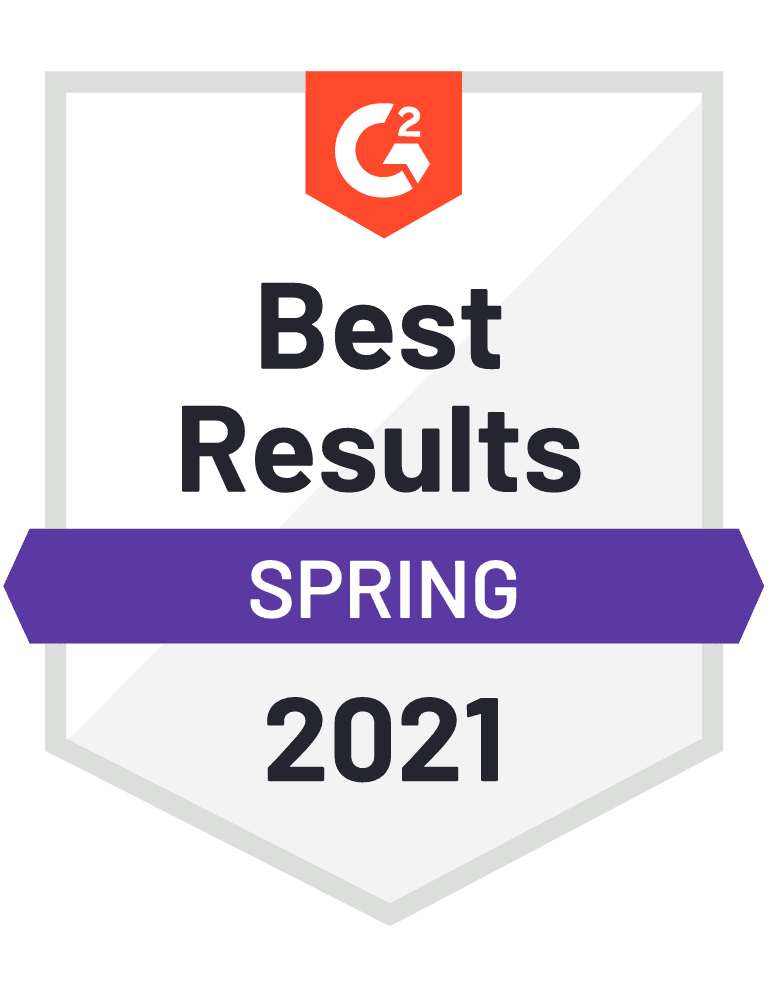 Auryc recognized for Best Results for Product Analytics, Customer Experience Platforms, Session Replays