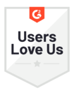 users-love-auryc-g2-5-star-rated